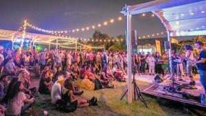 sf-wine-reggae-festival-wynwood-yard-pic-20160114
