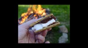 tradewinds-hayride-and-campfire_1_4609