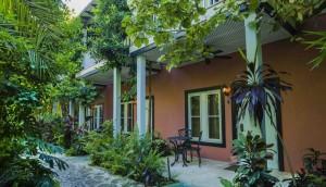 Hotelsandyhouse
